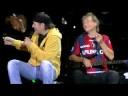 Significato della canzone Qui si fa la storia di Vasco Rossi