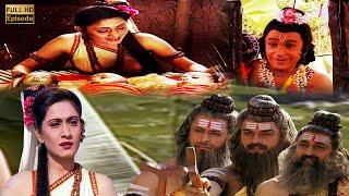 Episode 134 | Om Namah Shivay