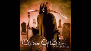 Children of Bodom - Next in Line