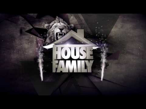 Trailer 1 Year House Family at La Rocca