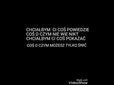 G Jarosław leczenia alkoholizmu