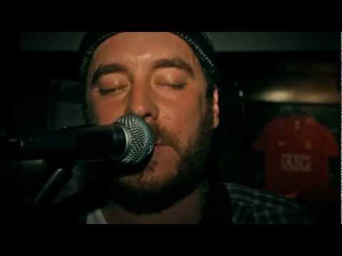 Mighty Mites - Drive Me (Live @ The Brit) Music Video