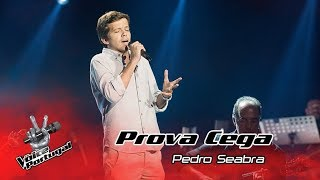 "Pedro Seabra - ""Senhora do Livramento"" 
