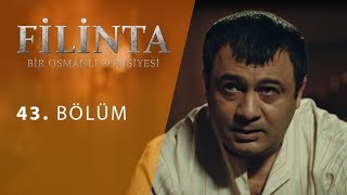 Filinta Mustafa Season 2 episode 43 with English subtitles Full HD