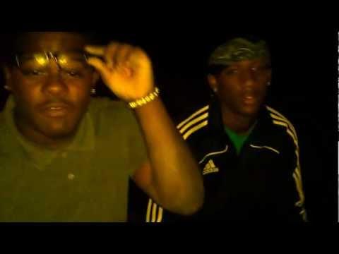 BoutCa$h - Gold Everything Teaser(Prod.RollinStone's)