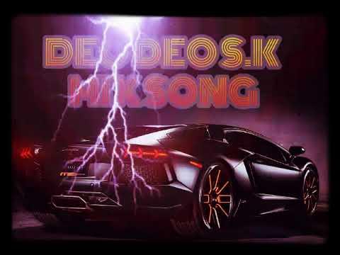Sunny Leone's Deo Deo New Remix DJ Song Garuda Vega Movie - смотреть