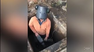 Bad Day at Work 2019 Part 28 - Best Funny Work Fails 2019