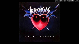 Krokus  - Rock n Roll Tonight