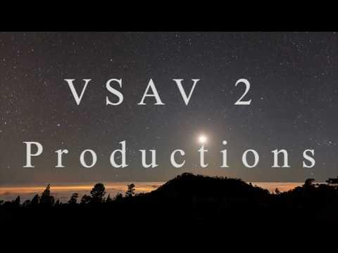 Despacito Piano Cover by V.S.Amal Vinay