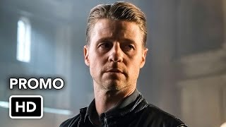 "Promo 3x04 ""New Day Rising"""