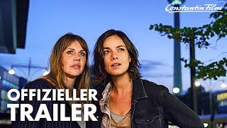 Berlin Berlin Film Trailer