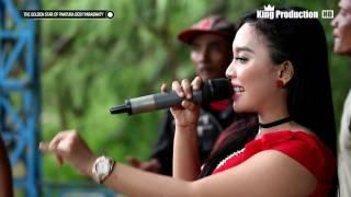 Kopi Lendot -  Ana Andriany - Desy Paraswaty Live Dukuhwangon Ketanggungan Brebes