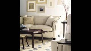 Hickory Chair | The Hickory Chair Furniture Pics