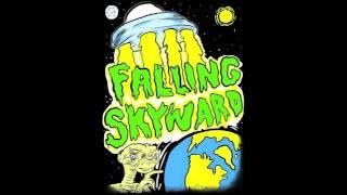 Falling Skyward - Set Sail