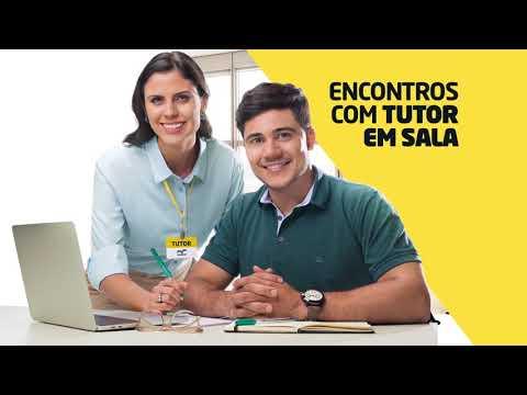 Estude com a UNIASSELVI em Bragança, Capanema e Castanhal