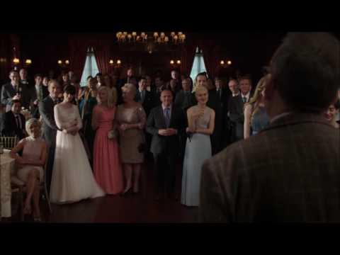 Download Person Of Interest Season 6 Episodes 5 Mp4 & 3gp