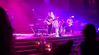 Steven Curtis Chapman  - Lord of the dance.