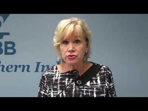 Consumer Advocate Mondays - Tips