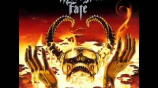 Mercyful Fate - House On The Hill video
