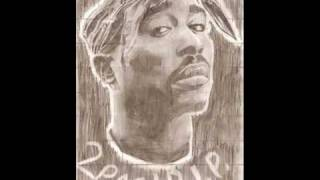 2Pac - I Love you 2Pac