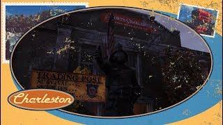 Fallout 76 PC Session 5 ( Final BETA)
