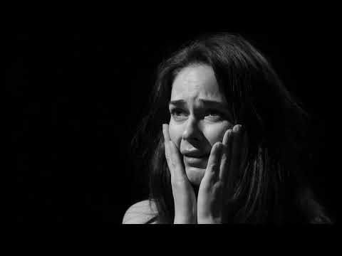 Видеоролик 'Выход есть' Горячая линия поддержки пострадавшим от домашнего насилия