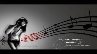 Dan Black ft. Kid Cudi - Symphonies (Dada Life Remix)