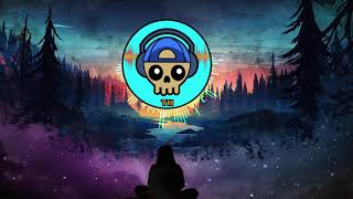 epic motivational background music no copyright - TH-Clip