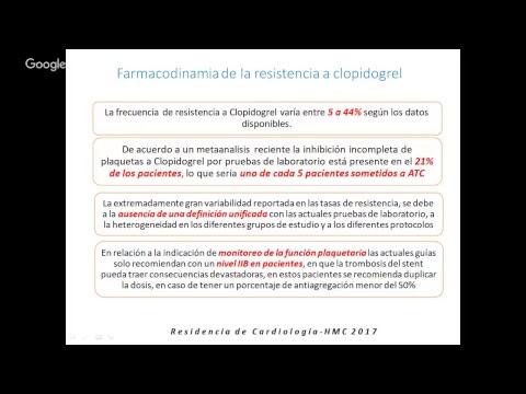 Síntomas de crisis hipertensivas son la pérdida de la conciencia