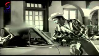 Kya Bura Kiya Hai Huzoor Maine - Mukesh - DIL BHI TERA