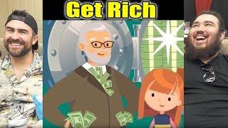 RIDDLES That Will Make You Rich! - Big Brain!