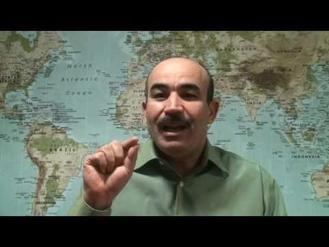 Zitout - الذكرى 11 لاغتيال عبد القادر حشاني 1/2