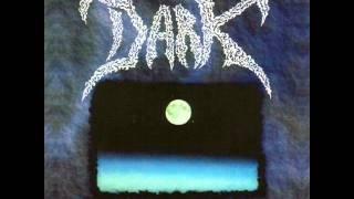 Dark - Nemesis Of Neglect