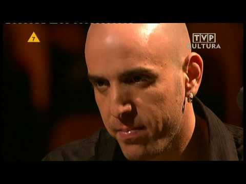 LESZEK MOZDZER / LARS DANIELSSON / ZOHAR FRESCO The Time Sortorello (anonim XIII w ... online metal music video by LESZEK MOŻDŻER