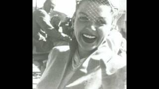 Judy Garland Laughs! - Outtake, 1954