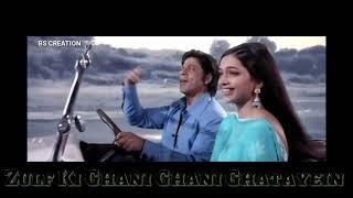 Main Agar Kahoon Lyrics | Om Shanti Om | Video   - YouTube