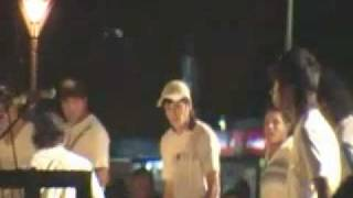 preview picture of video 'BATUCADA PACHA-MAMA (ENCUENTRO DE BATUCADAS 2012)'