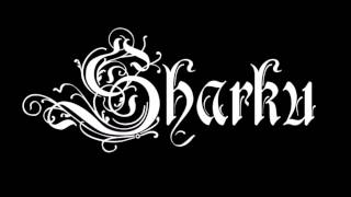 Sharku - Born for Burning (Bathory cover)
