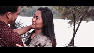 D4 - Ong Sih Ngaih Ing ft. En No Official Zomi  M/V