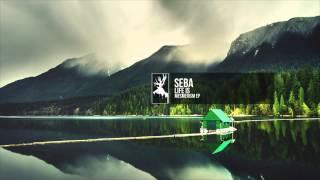Seba   Life Is