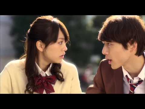 Trailer No Longer Heroine / Heroine Disqualified (Hiroin Shikkaku) - Film Jepang