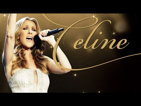 Celine Dion - OFFICIAL LAS VEGAS 2011-2014 FULL CONCERT (Setlist In The Description) Mp3