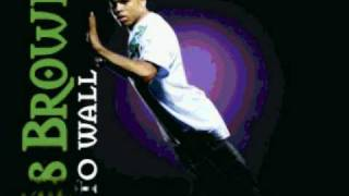 chris brown  - Wall To Wall (Mike D Remix) ( - Wall To Wall