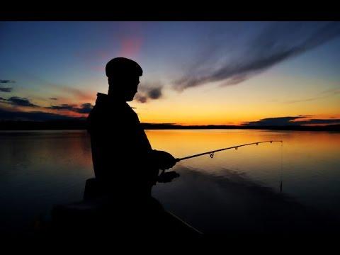 Русская рыбалка 3.99 Патагонское озеро. Попытка № 2)))