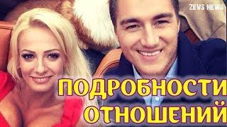 Полина Максимова рассказала о романе с Алексеем Воробьевым! Продолжение сериала «Деффчонки» 2018.