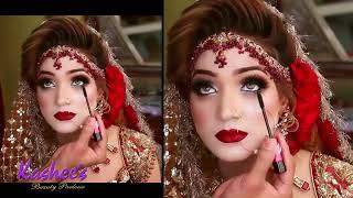 Kashi Salon Makeup Video Free Online Videos Best Movies Tv Shows