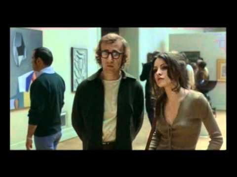 Scene di sesso nel video cinema russo