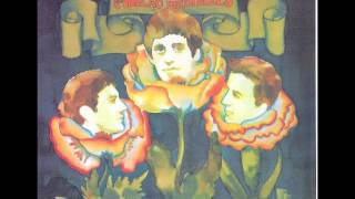 Beau Brummels - Old Kentucky Home