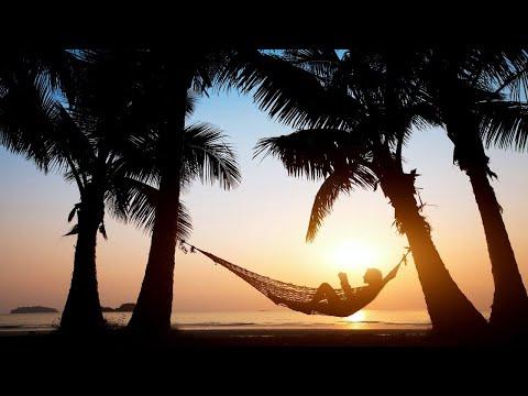 Relaxing Sleep Music: Soft Piano Music, Fall Asleep, Spa Music, Sleeping Music ★100