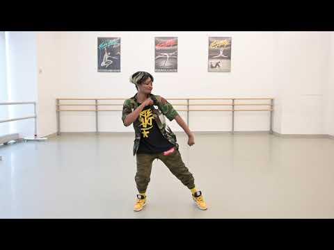 Online Hip-Hop with TweetBoogie